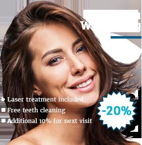 dentalcare-promo-new