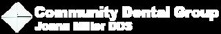 logo-reverse2